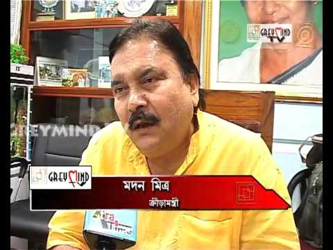 LAND CONTROVERSY: SPORTS MINISTER'S VIEW ON MANTU'S IMPEACHMENT