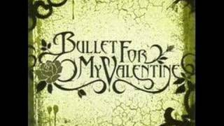 Watch Bullet For My Valentine Room 409 video