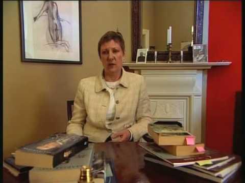 Anna Kerdijk Nicholson re-invents Captain Cook