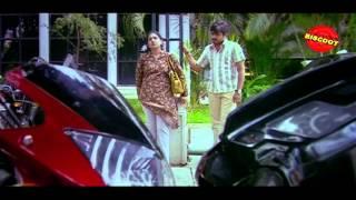 Subhadram (2007)