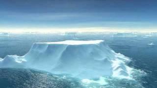 Watch Shiny Toy Guns Frozen Oceans video