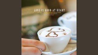 마음이 따듯한 사랑 (Warm heart)