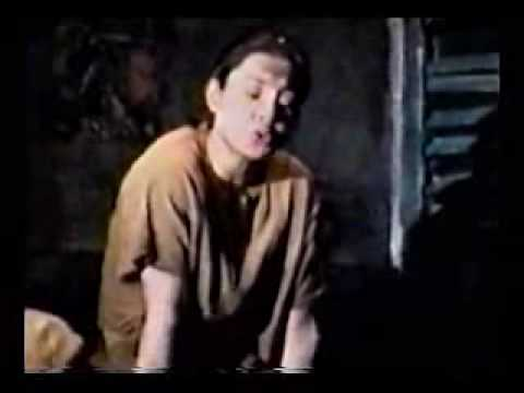 lea salonga miss saigon. i#39;d give my life for you - lea Miss Saigon - Lea Salonga
