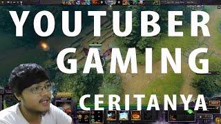 Download lagu Belajar Jadi Youtuber Gaming  Ez Game Ez Life gratis