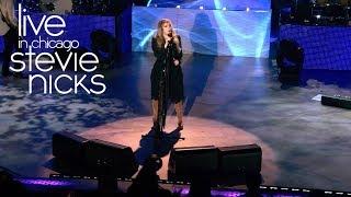 Stevie Nicks 34 Dreams 34 Live In Chicago