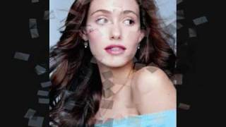Watch Emmy Rossum Lullaby video