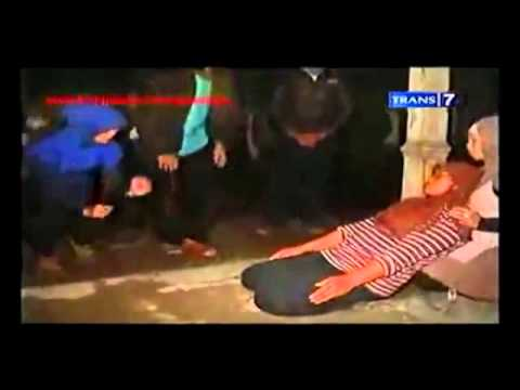 Misteri Makam Eyang Panca  Videos Mp4 Wapistan