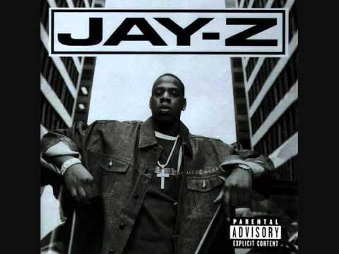 Jay-Z - Snoopy Track Feat. Juvenile (Instrumental) Prod. Timbaland