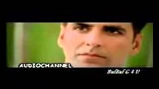 download lagu Main Jahan Rahoon Namaste London Full Song   gratis
