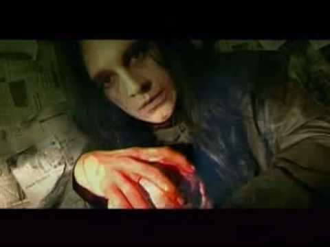cradle of filth scorched earth erotica № 203775