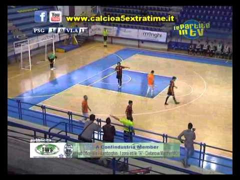 7° Puntata Le Partite in Tv – 28.11.2012