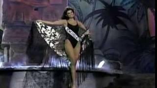 download lagu Miss Universe 1993 Swimsuit Competition gratis
