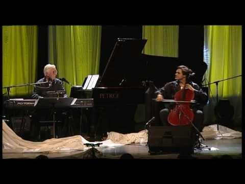 Oliver Dragojevic - Ostavljam Te Samu