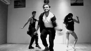 download lagu Radha  Jab Harry Met Sejal  Bollywood Dance gratis