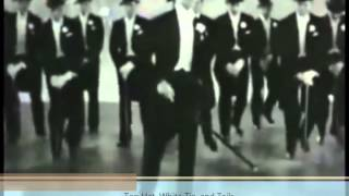 The 800 Greatest Songs 1900-1959 Episode XXXV