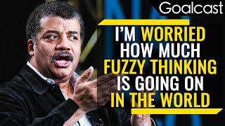 How To Use Your Mind | Neil deGrasse Tyson