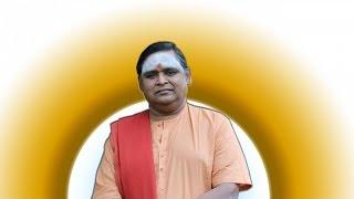 Monam Enbathu Gnana Varambu - Ilangai Jeyaraj -Tamil Speech