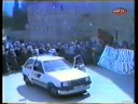 Pedro Alvarez. Asesinado en Hospitalet 15 diciembre 1992