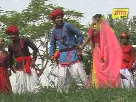 Leta Jaijo Ji-Rajasthani Hit Most Popular Best New Video Dance...
