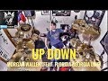 "Alex Shumaker 11 Year Old Drummer ""Up Down"" Morgan Wallen (Feat. Florida Georgia Line)"