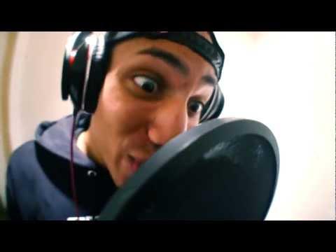 Ghetto Autotune! (OFFICIAL MUSIC VIDEO)