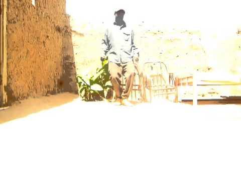 Ethiopian Music  New  Teddy Afro  Sex Big Booty Geeyzن سيكس سودانية  ميسي
