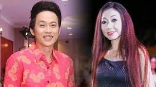 Chia sẻ về nữ ca sĩ mà Hoài Linh y,ê,u thầm và Đàm Vĩnh Hưng phải trả cát xê 1 tỷ