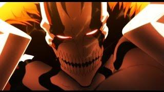 Anime Legends [ASMV] Volume Five: The Aftermath! ??