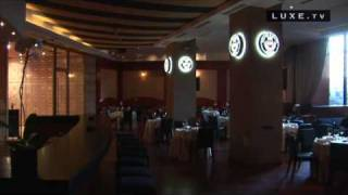 Grand Havana Room is the most exclusive cigar club in the world