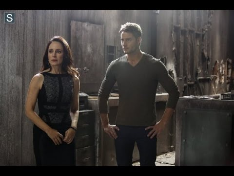 Watch Tv Time Revenge Season 3 Episode 14 Payback full online