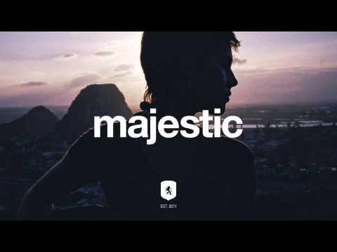 Kyla La Grange - Cut Your Teeth (20syl Remix)
