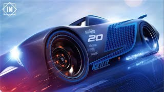 Car Music Mix 2019 🔥 Best Remixes Of EDM Popular Songs NCS Gaming Music 🔥 Best Music 2019 #14