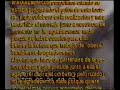 LLANTO DE PASION -- EL ULTIMO [video]