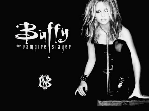 Buffy The Vampire Slayer Little Sister Buffy The Vampire Slayer Cry