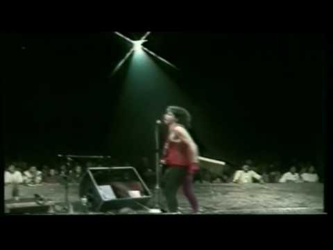 Los Abuelos De La Nada - Himno De MI Corazon