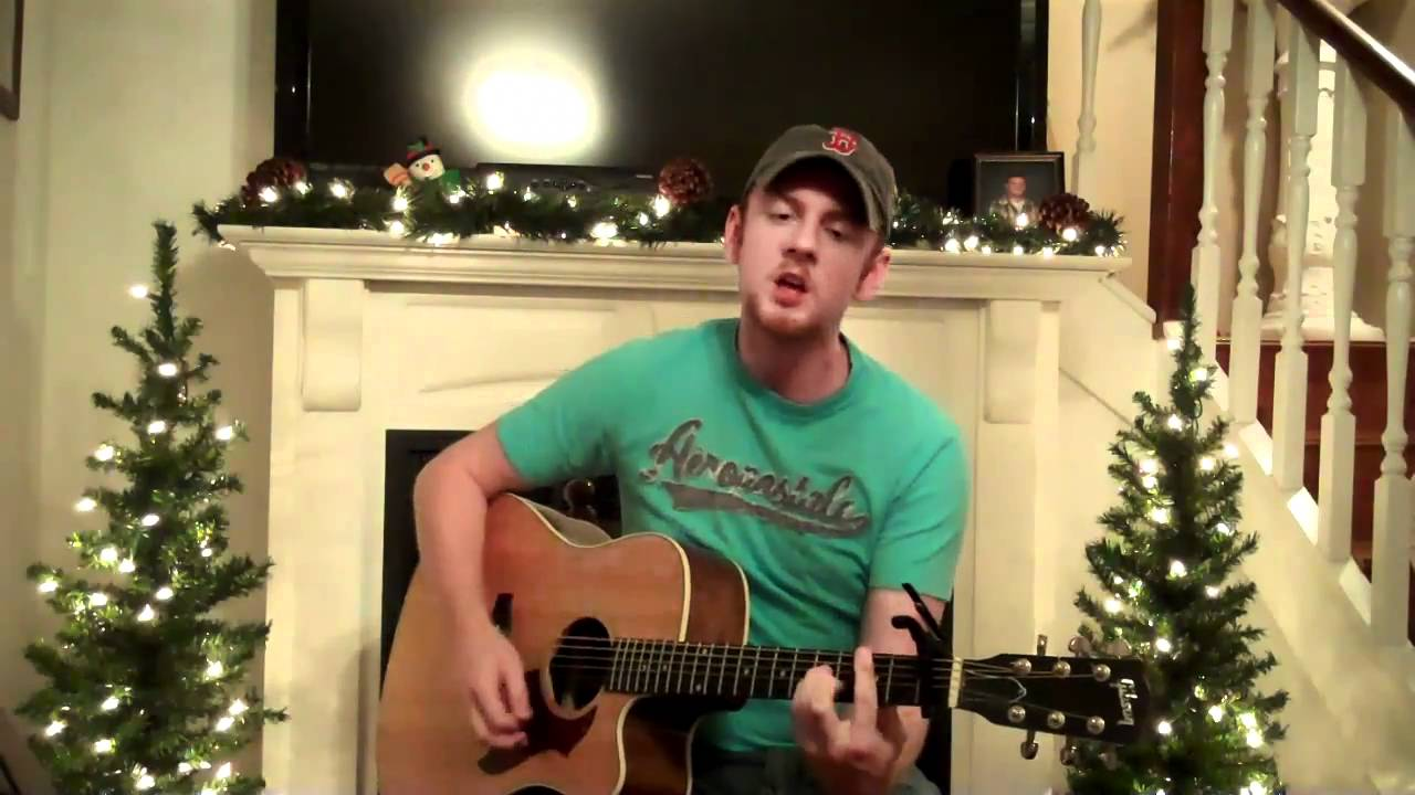 gilbert and colt ford ludacris dirt road anthem cover youtube. Cars Review. Best American Auto & Cars Review