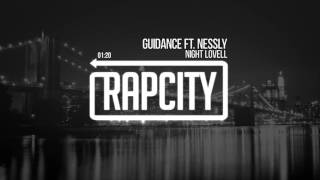 Night Lovell - Guidance ft. Nessly