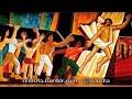 Los Guaraguao de Cristo al [video]