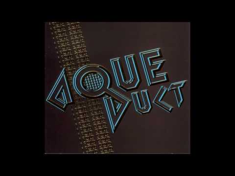 Aqueduct - Hardcore Days & Softcore Nights
