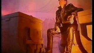 Vídeo 55 de Roger Daltrey