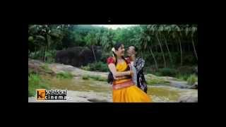 Thirumathi Thamizh - Thirumathi Thamizh Movie Promo 6