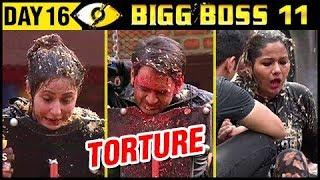 download lagu Hina Khan, Vikas Gupta Victim Of Torture  Bigg gratis