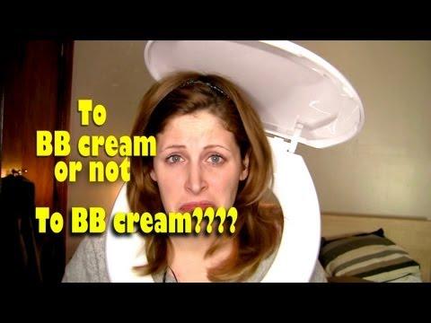 BB CREAM… per non sentirsi mai CESSO