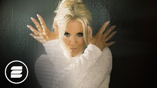 Клип Cascada - Like The Way I Do