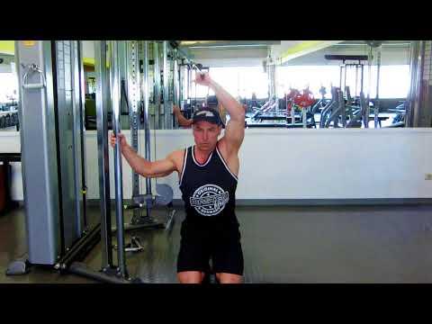 Masterfitness Germany - Akademie für Fitness und Gesundheit