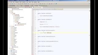 Test Driven Development in Symfony2 - PHPUnit - Part 1