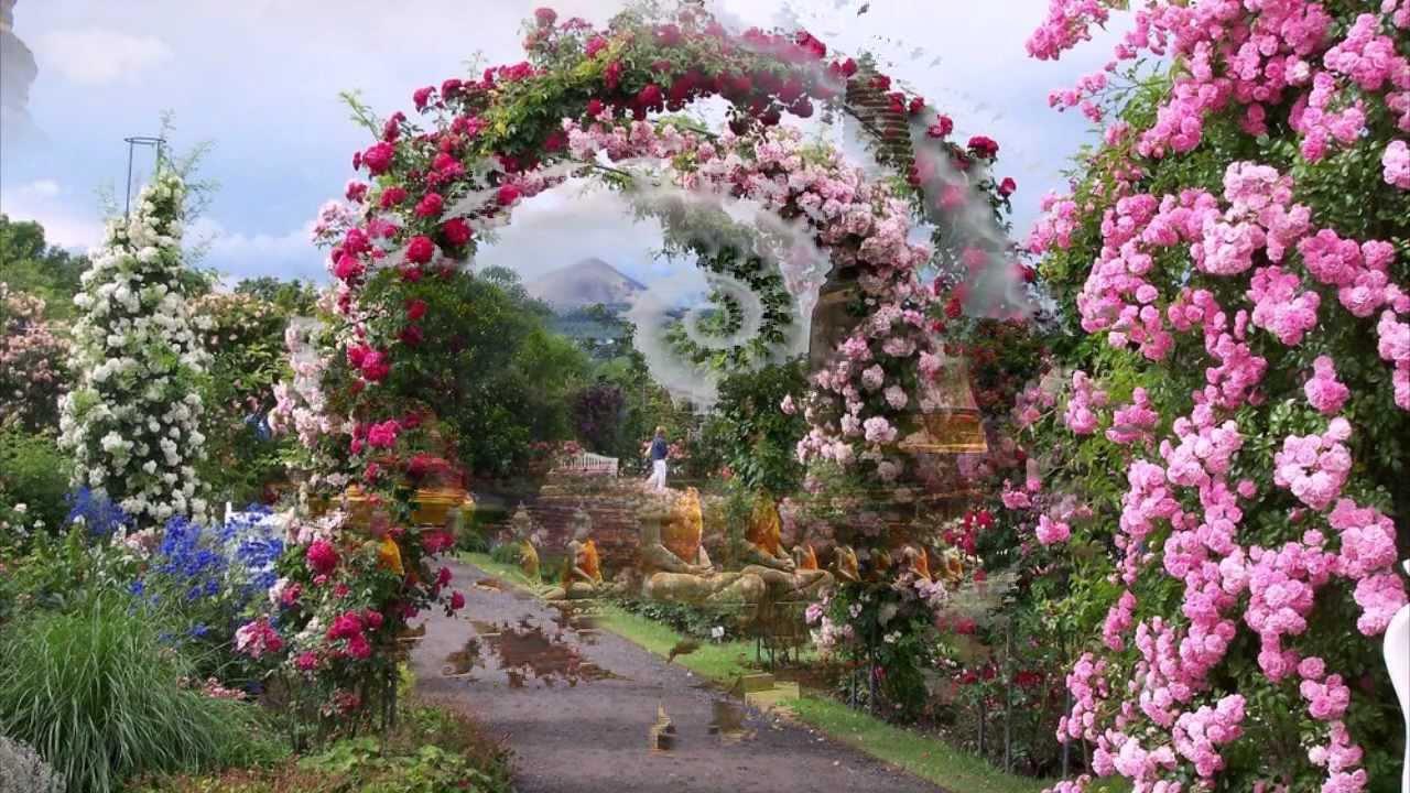 Что посмотреть в тайланде 10 самых красивых мест