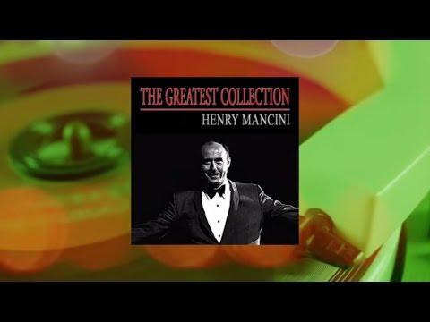 Henry Mancini - Greatest Hits