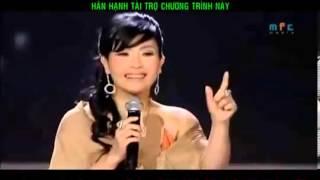 HÀI KỊCH Cười Đau Bụng   Kiều Oanh   Lê Huynh