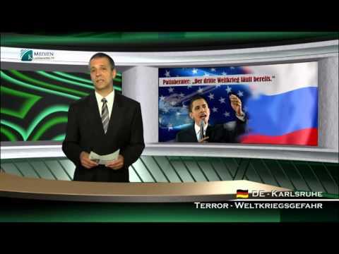 Putin-advisor: Third World War Is Already Underway (klagemauer.tv)